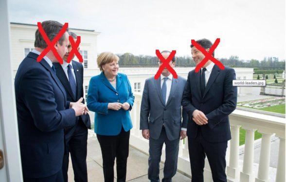 lastglobaliststanding1-jpg-588x375