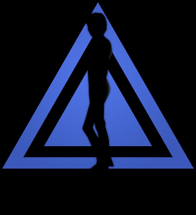1_logo07-small