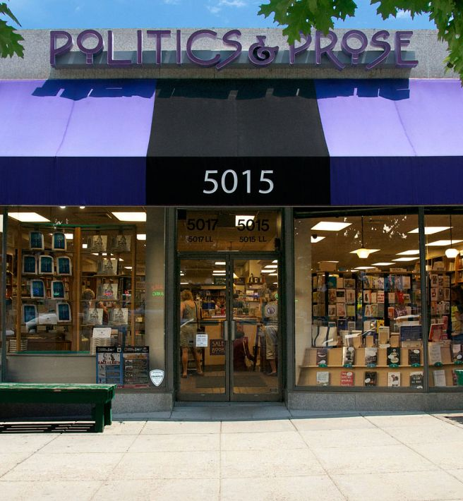 945px-politics_and_prose_2_cropped_to_storefront