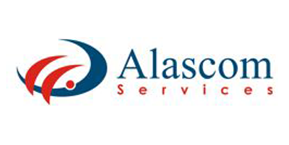 alascom-sitelogo