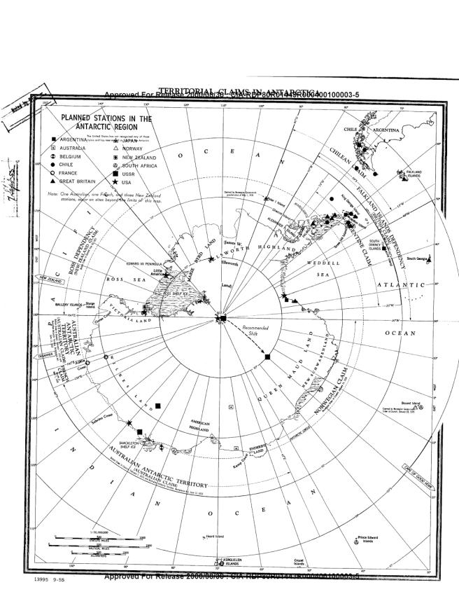 ANTARCTICA-MAP_CIA-RDP80R01443R000400100003-5.png