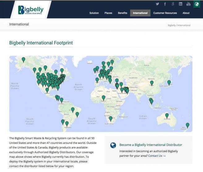 bigbelly_website