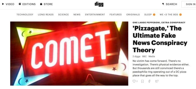 digg_pizzagate