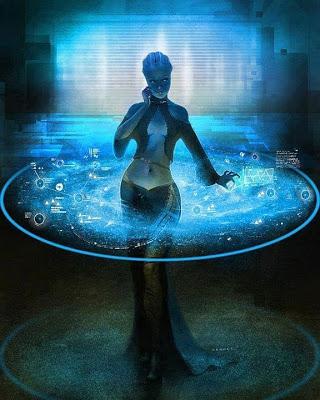 GoddessGalaxy.jpg