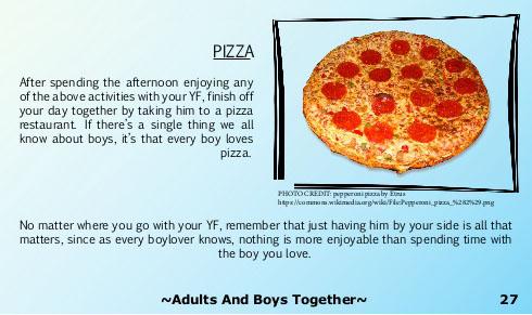 modern-boylover-pizza