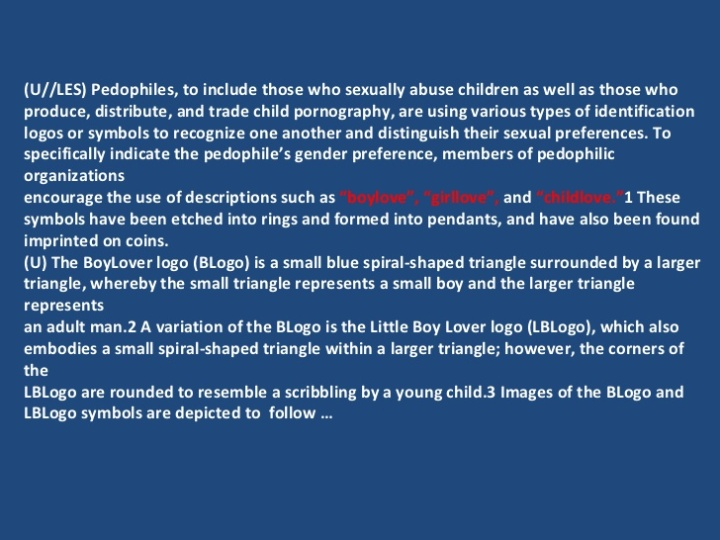 symbols-and-logos-used-by-pedophiles-to-identify-sexual-preferencespublic-utility-2-728