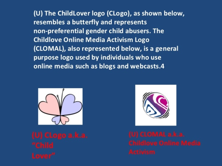 symbols-and-logos-used-by-pedophiles-to-identify-sexual-preferencespublic-utility-6-728