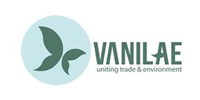 vanilae-sitelogo
