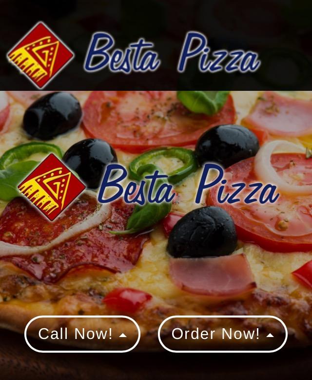 besta_pizza