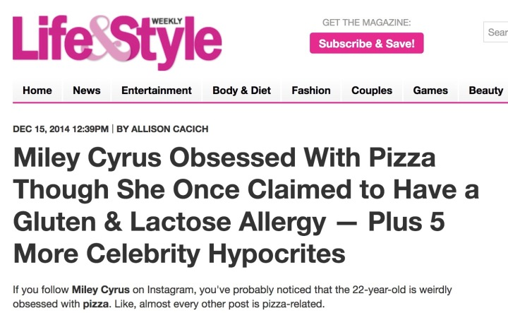 life_style_miley