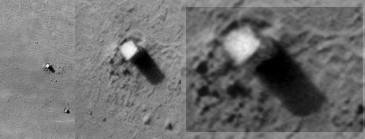 monolith-phobos