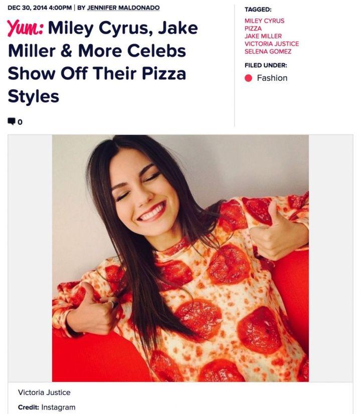 twist_pizza.jpg
