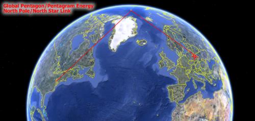 global_link_pentagrams_small