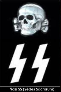 Nazisss