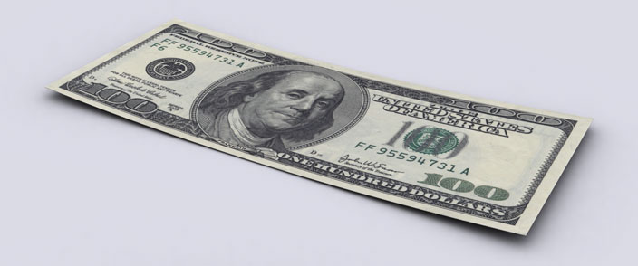100_dollars