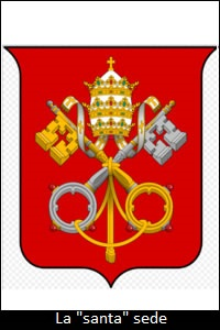 arms_holy_see