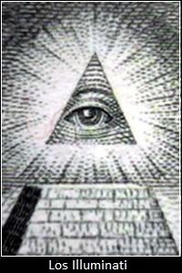 arms_illuminati
