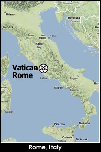 location_sum_rome