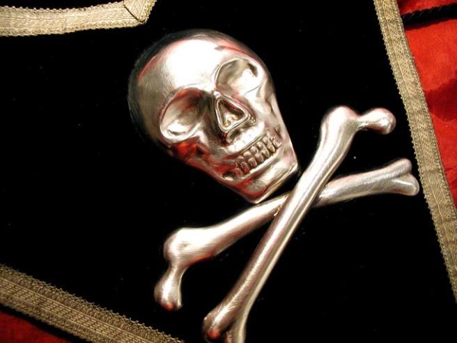 masonic_apron_skull.jpg