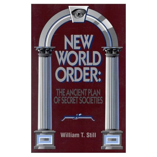 new_world_order_still.jpg