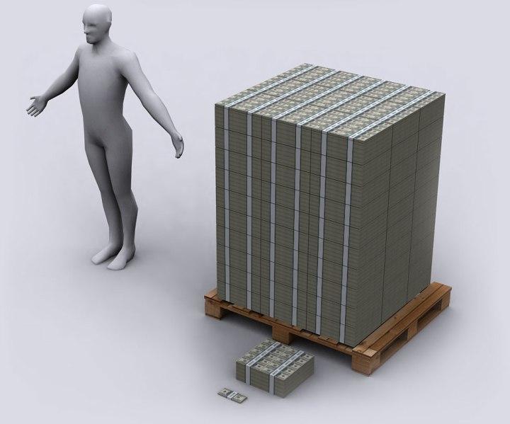 one_hundred_million_dollars
