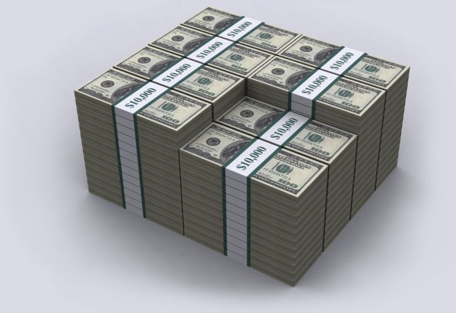 one_million_dollars