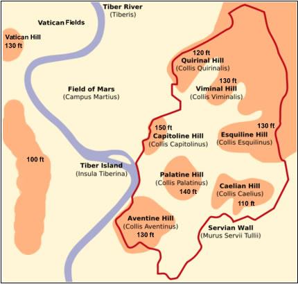 rome_topography