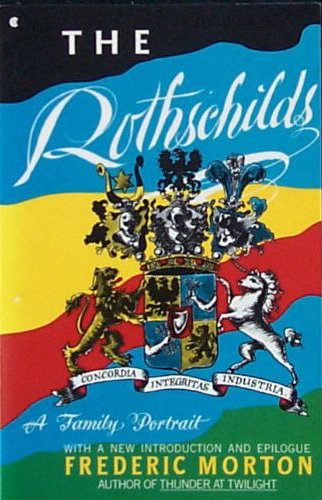 rothschilds_book.jpg