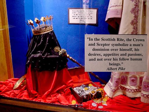 Scottish-Rite-Albert-Pike-dominion.jpg