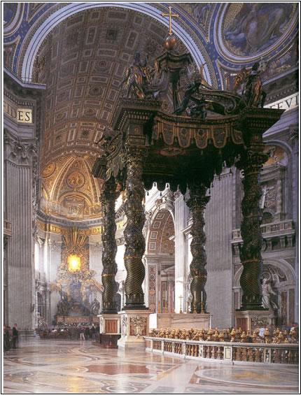 vatican_canopy