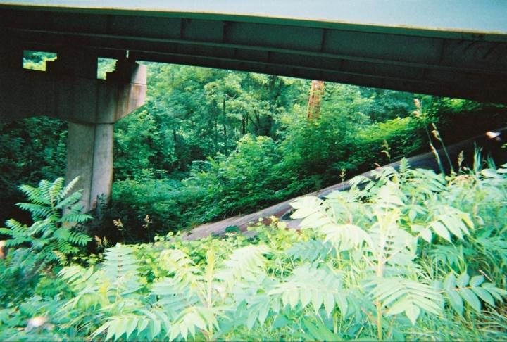 bridge-distance