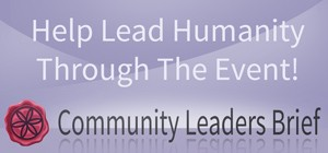 CommunityLeadersButton2-300x140.jpg