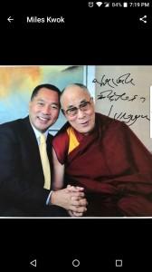 guo-with-dalai-lama-168x300