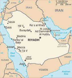 map_arabia