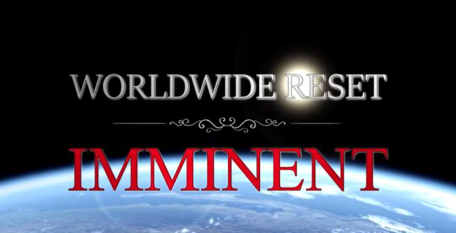 resetimminent-1024x526