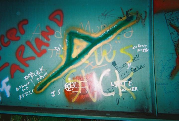 wall-graffiti