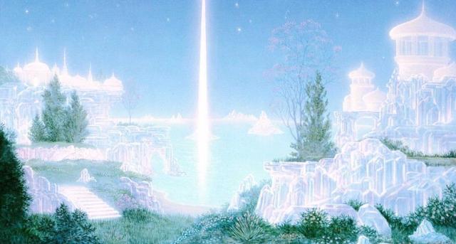 Atlantiscity