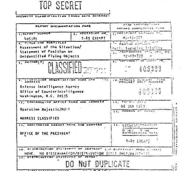 MJ-Briefing-1989-p.2