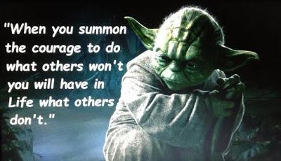 Yoda5
