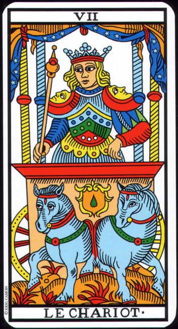 99e572d5df0ce2a08b37215daa65bde1--major-arcana-fortune-teller