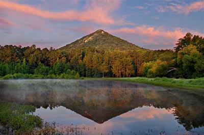 arkansas-pinnacle-mountain