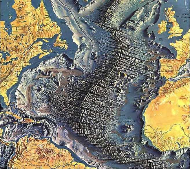 atlantide-abissi-oceanici