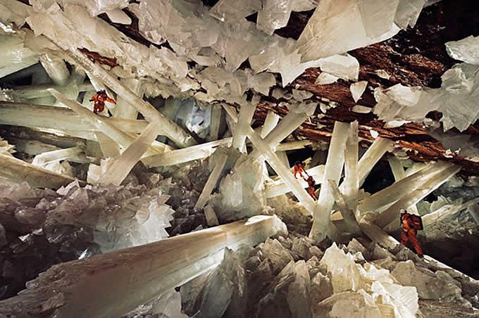 caverne-cristalline-del-messico-centrale