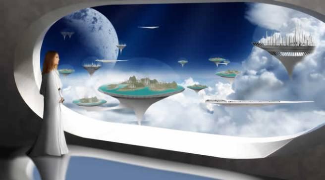 cobra-storia-della-terra-e-altre-note-nuova-atlantide