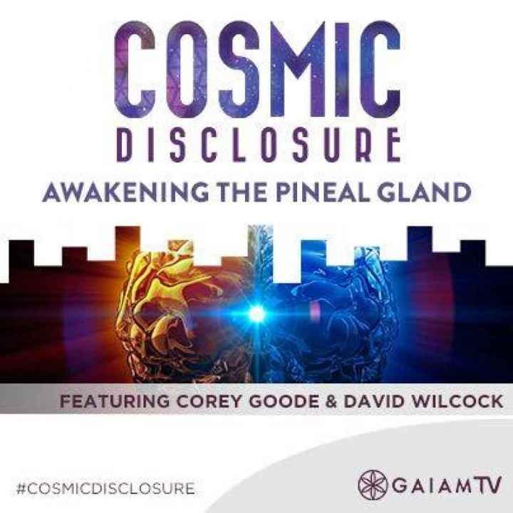cosmicdisclosure_s1e10