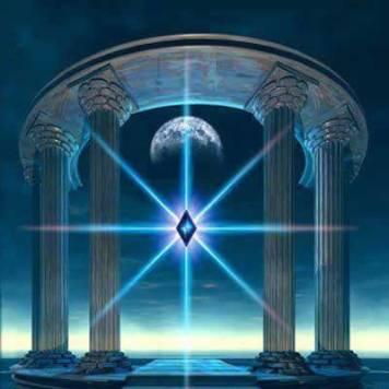 energia-cristalli-poser