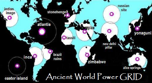 griglia-energetica-della-terra-atlantide-10-domande-a-ts-caladan-dal-centro-della-piramide