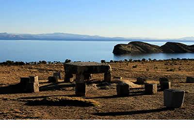 lago-titicaca-perù-isola-del-sole