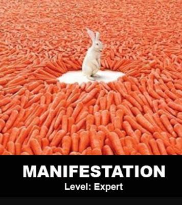 Manif2