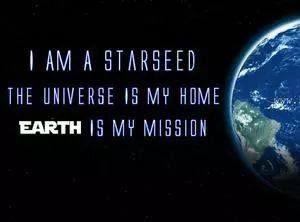 Mission0